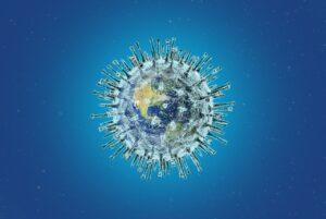 coronavirus 4970435 1280